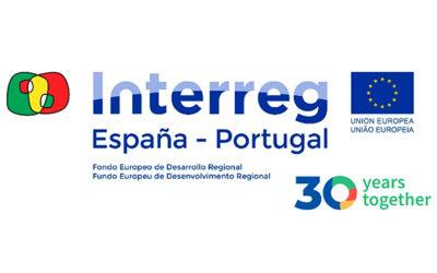 Cooperación transfronteriza: el programa Interreg de la UE celebra sus 30 años